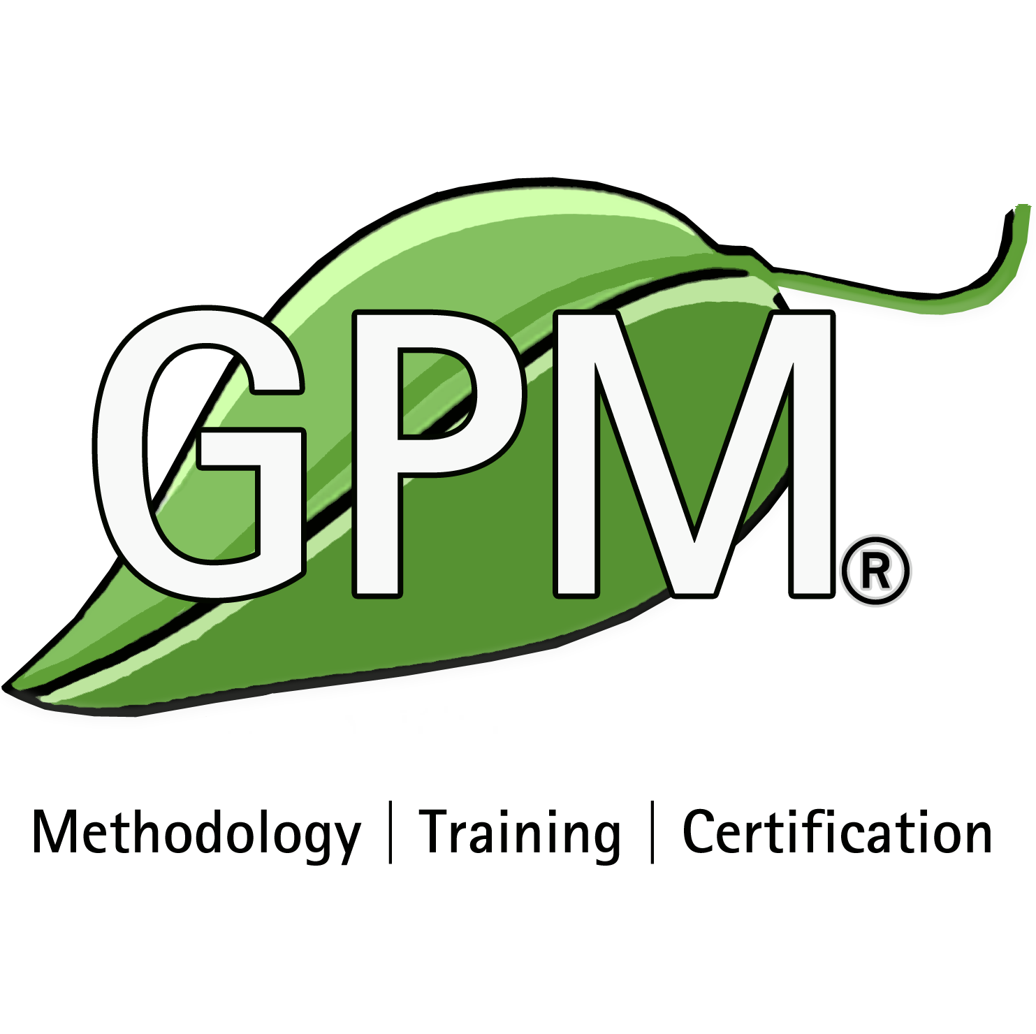 GPM Green Project Management