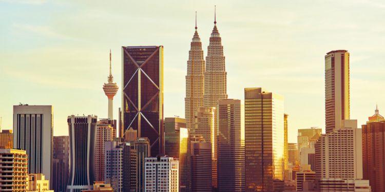 Malaysia Job Openings