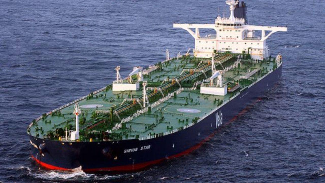 Job Openings Onboard Vessel – IMMEDIATE VACANCY